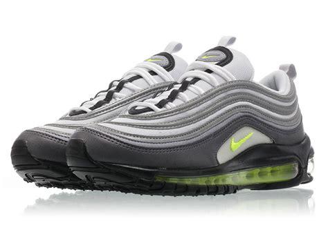Nike Airmax One Murah 003 nike wmns air max 97 neon 921733 003 sneakernews