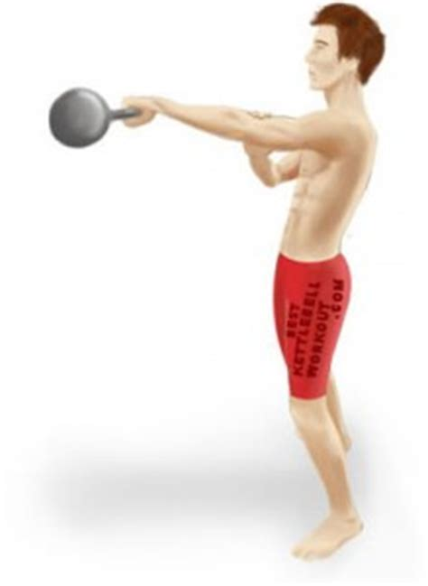 one handed kettlebell swing how to do the kettlebell swing best kettlebell workout