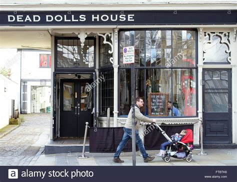 dolls house london dolls house london pictures house pictures
