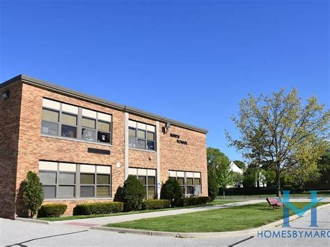 des plaines il north elementary school des plaines illinois may 2017