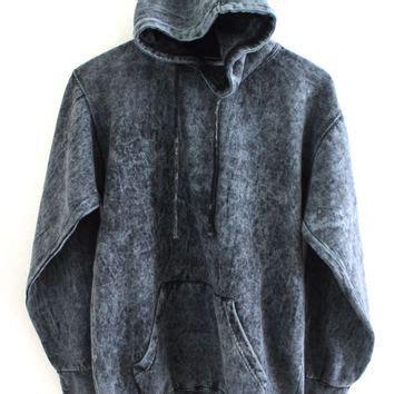 Jaket Hoodie Cherry Fanta Wash adidas originals pastel track jacket from
