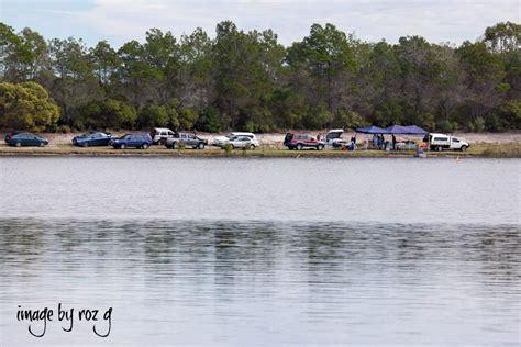 rc boats facebook social run with rc boats boys facebook