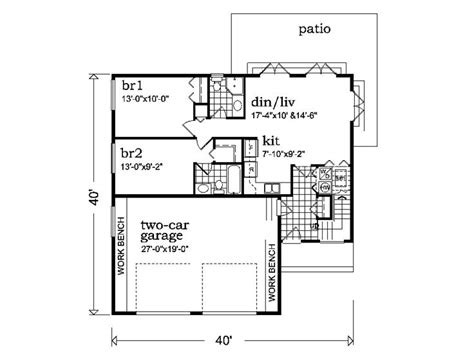 shop with apartment plans garage apartment plans northwestern garage apartment