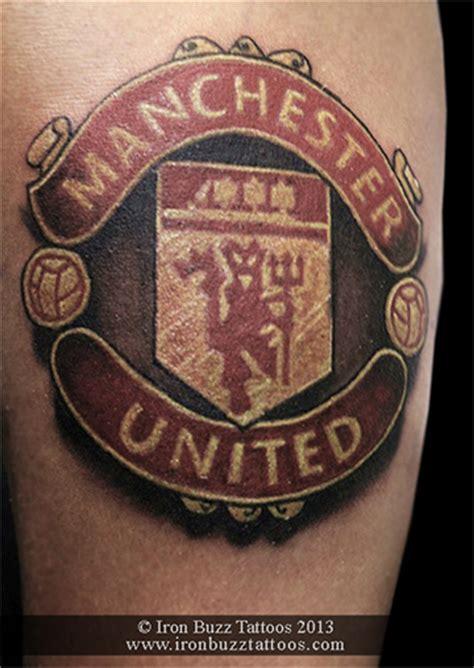 tattoo name manu realistic tattoos by eric india s best tattoo artists
