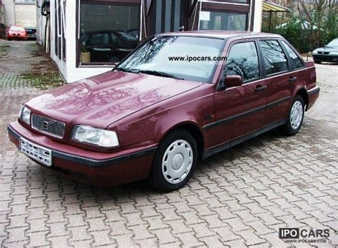 how can i learn about cars 1995 volvo 850 lane departure warning 1000 ideas about volvo 440 on volvo c30 volvo v40 and volvo 360