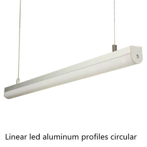 cheap led lighting strips get cheap linear led aliexpress