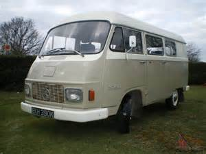 Mercedes Cer Vans For Sale Mercedes 306d Cer Bay Splitty Size Motd
