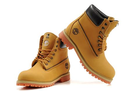 original timberland boots for original timberland 6 inch premium boots and