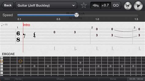 aplikasi tutorial belajar gitar 7 aplikasi android untuk belajar gitar dengan mudah
