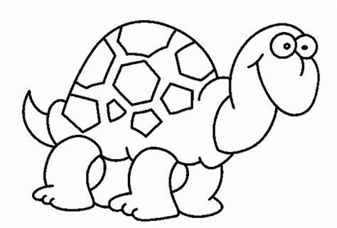 imagenes de animales terrestres para colorear im 225 genes de animales terrestres para dibujar y colorear
