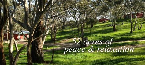 Clare Valley Cabins by Clare Valley Cabins Hotelroomsearch Net