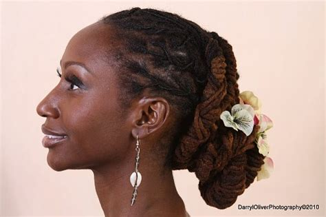 styles of nigerian dred 34 dreadlock hairstyles for women hairstylo