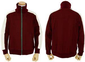 rebuild of evangelion asuka langley shikinami jacket l