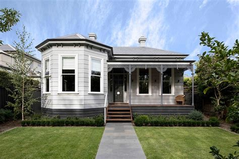 home design eras victorian era house completely rebuilt by eco edge