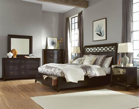 where can i buy a bedroom set where can i get a cheap bedroom set 28 images where where