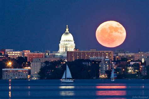 madison wi madison wi madison wisconsin pinterest