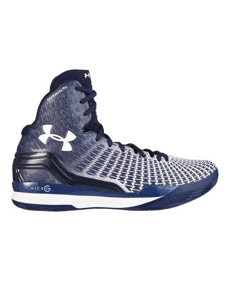 armour basketball shoes ebay s armour clutchfit drive mid basketball shoes