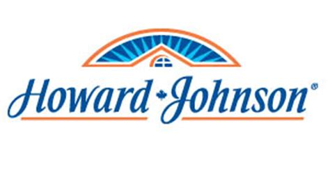 sleep country canada kitchener howard johnson kitchener is the right choice for next