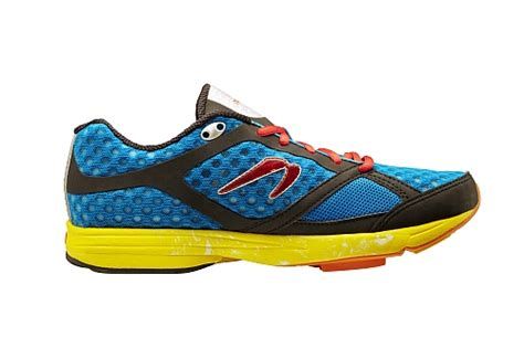 newton running shoe reviews newton stability running shoes review