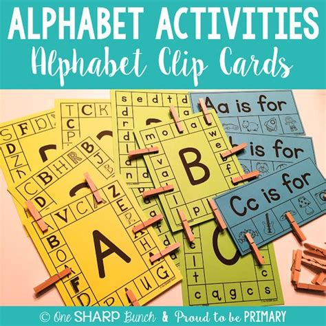 themes for reading groups guided reading student centered resources and alphabet