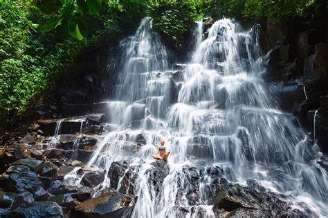 asia waterfalls    beautiful waterfalls  asia