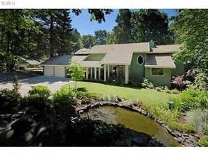 homes for in eugene oregon eugene oregon home listings galand haas real estate