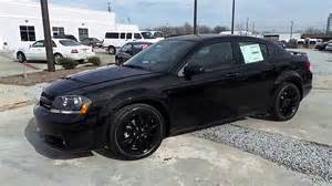 2015 Dodge Avenger Pictures Autos Post 2015 Dodge Avenger Sxt Autos Post