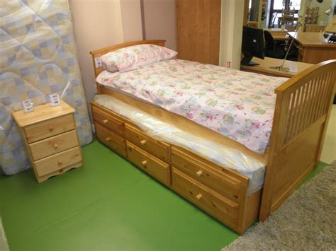 Scallywags Bedroom Furniture Welcome To Homewood Children S Furniture Department Now Open