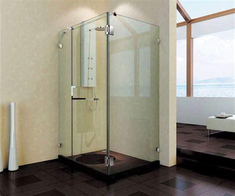 shower cubicle prayosha enterprise ltd