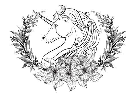 unicorn coloring page unicorn coloring pages coloring rocks