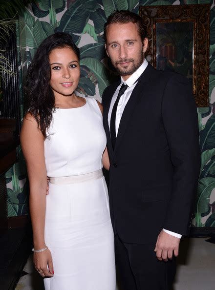 matthias schoenaerts is he married matthias schoenaerts married where is romance with
