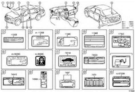 download car manuals 2009 toyota camry hybrid spare parts catalogs nice toyota camry interior parts 3 toyota camry interior parts diagram newsonair org