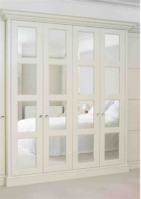 25 best ideas about sliding closet doors on