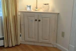white stain on oak cabinets the world s catalog of ideas
