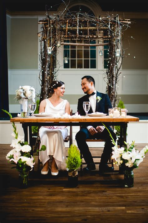 an engagement in seattle groom wanted wanted books and grooms rustic wedding reception