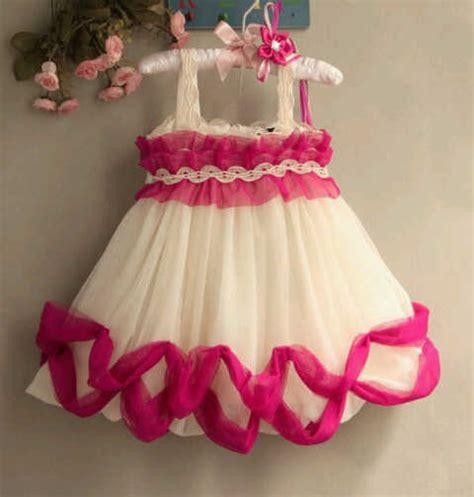 Baju Ultah Anak gallery produk jual baju pesta anak perempuan jual baju pesta anak perempuan grosir baju