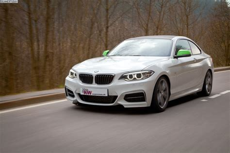 Bmw 2er Tuning by Bimmertoday Gallery