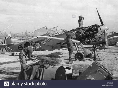 the condor legion german 1841768995 combat aircraft messerschmitt me 109 of the german legion condor in stock photo 48389864 alamy