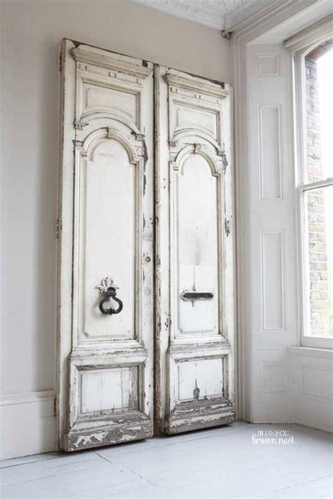 Door Works by Favorite Things Friday The Doors