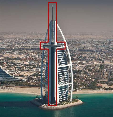 Floor Plan Of Burj Khalifa symbol chrze cija stwa w wiecie islamu ciekawostki
