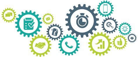 mobile workforce management solutions mobile workforce management solutions