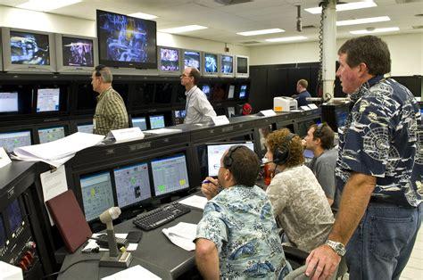 launch room nasa marshall january 18 2012 edition