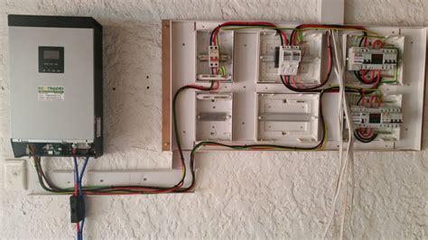 australian domestic switchboard wiring diagram wiring