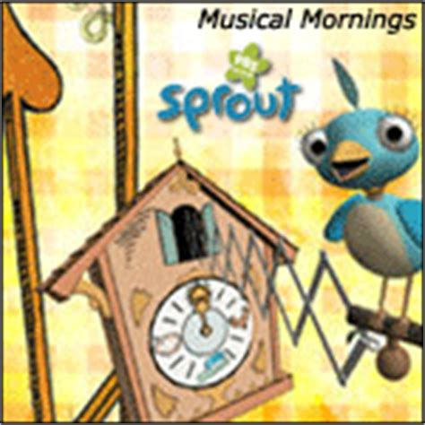 pbs musical mornings with coo bing images