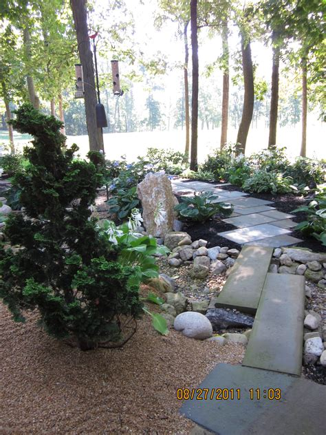 Landscape Architect For Hire Landscape Architect For Hire 28 Images 5 Things To