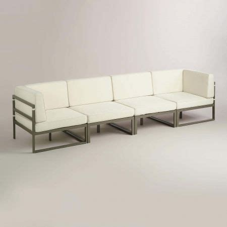 cream l shaped sofa 25 best ideas about cream l shaped sofas on pinterest