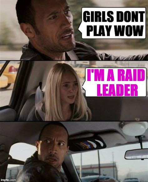 Raid Meme - raid meme 28 images 301 moved permanently i don t