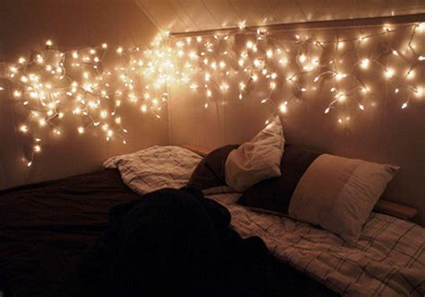 Indoor String Lights Bedroom Best Indoor String Lights For Bedroom Newhomesandrews