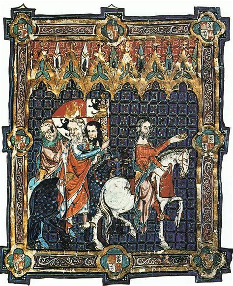 libro castilla junio 2014 aristocracias