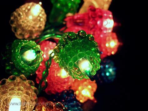 Lights On Pinterest Pifco Tree Lights